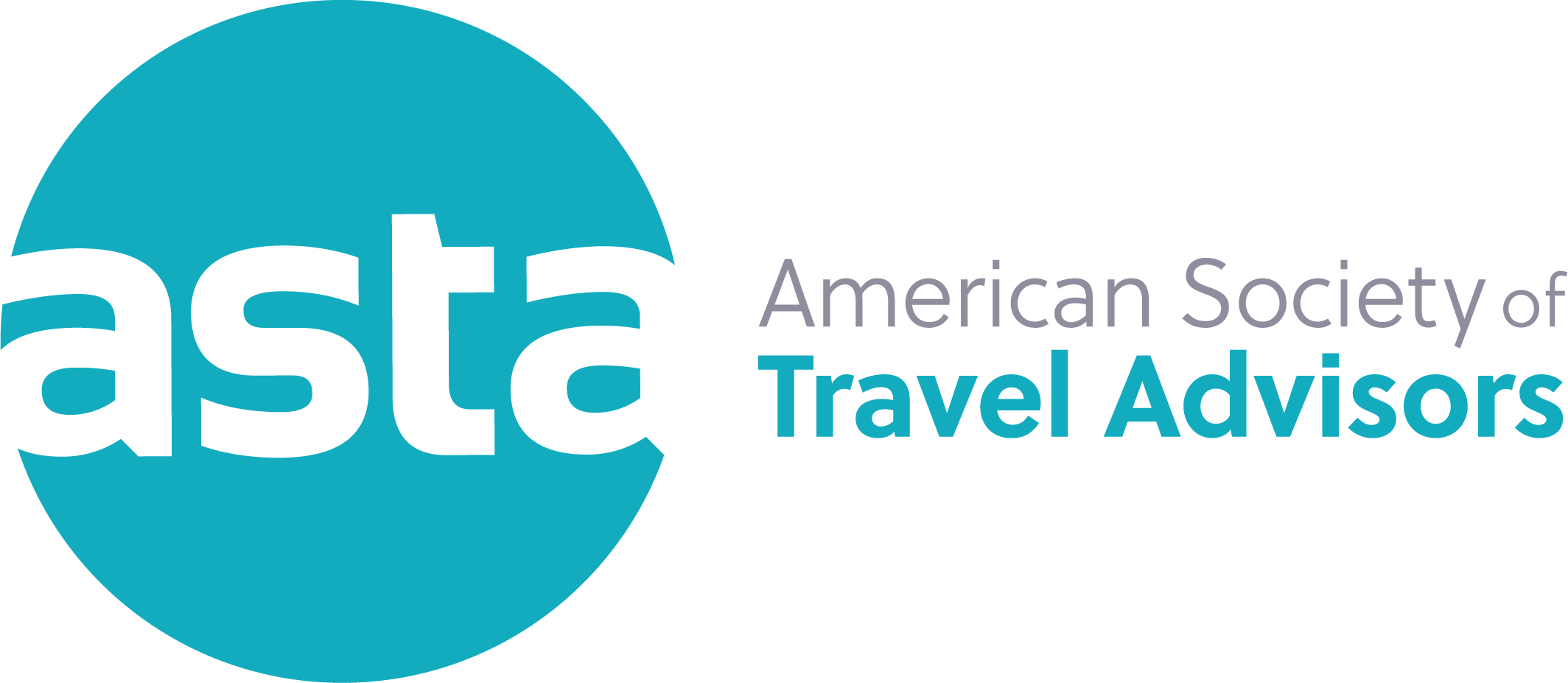 Member-American Society of Travel Agents